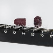 Колпачки для маникюра и педикюра 7мм