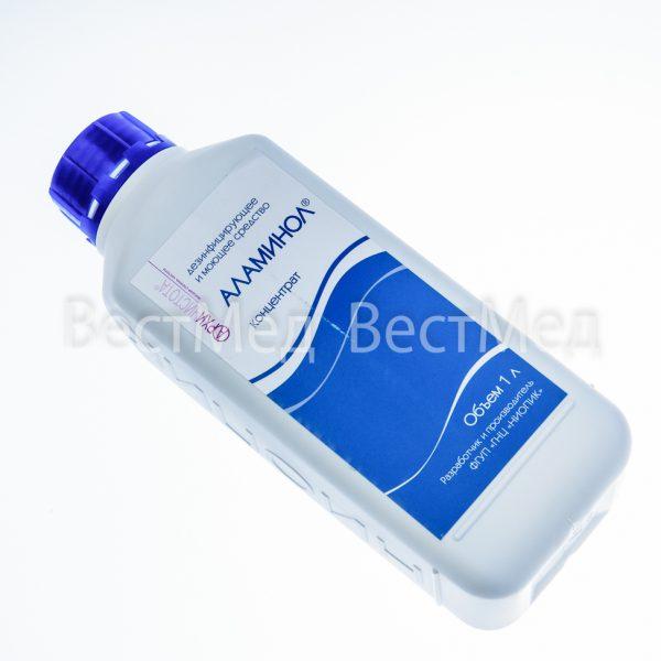 Alaminol-1L