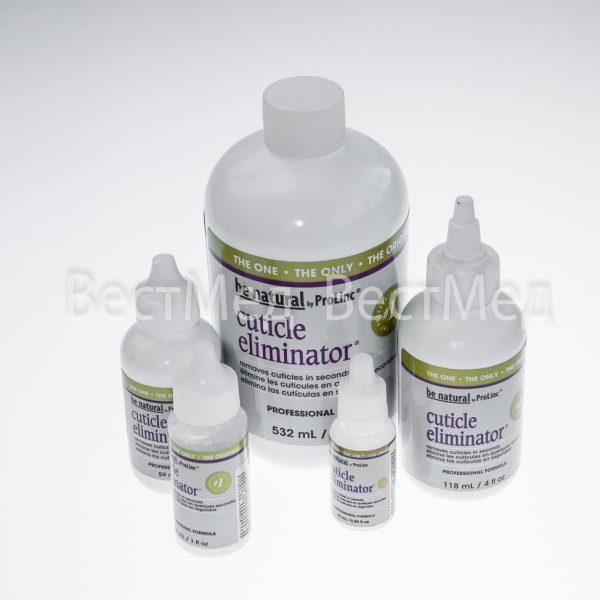 benatural-callus