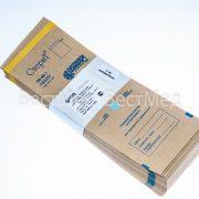 kraft-paketi