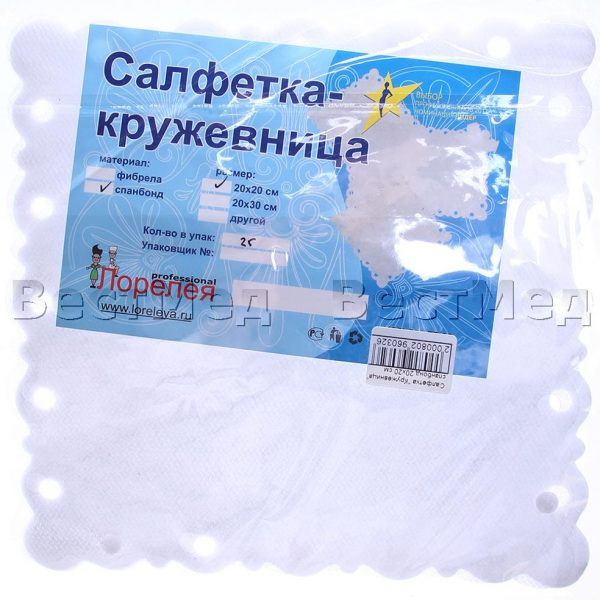 panbond_20h20_sm_tsvet_vinnij_up25_sht_3