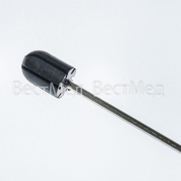 rezinovaia-osnova-10mm