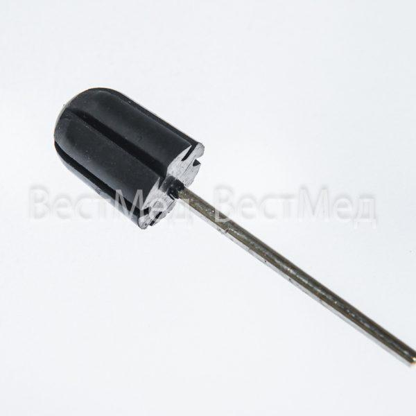 rezinovaia-osnova-13mm