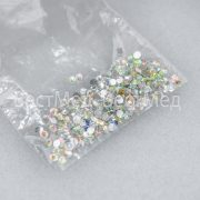 strazi-kristall-ab