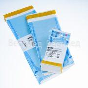 kraft-paket-dla-steriliz
