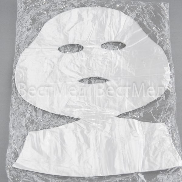 maska-dla-kosmetologii