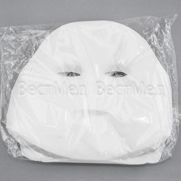 maska-spanleis