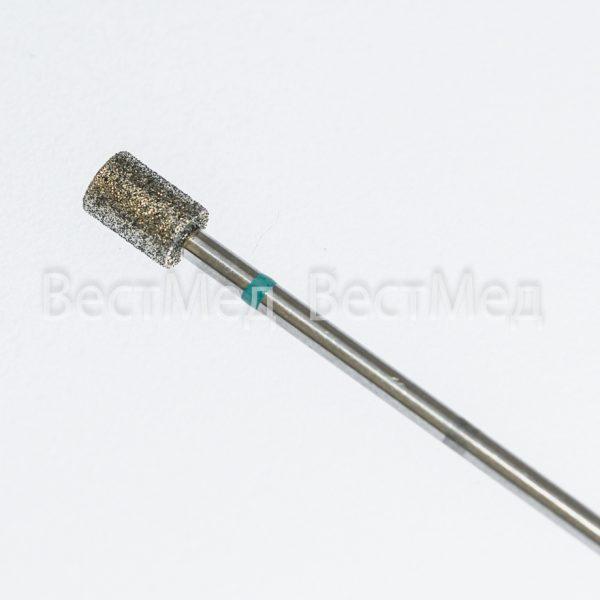 freza-cilindricheskaia-5mm
