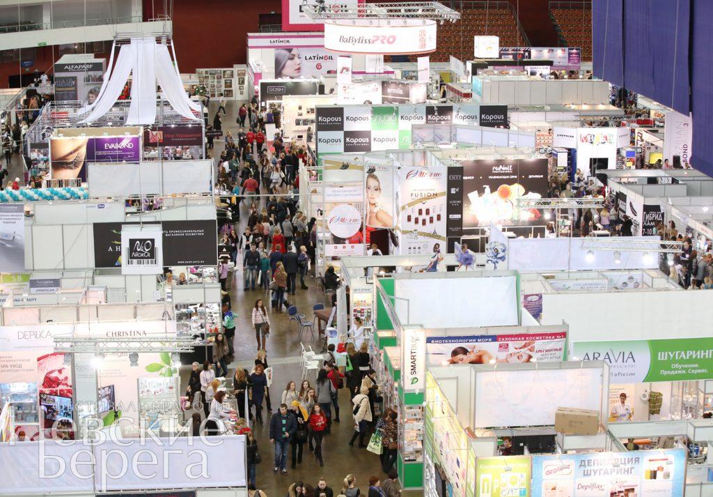 exhibition_017