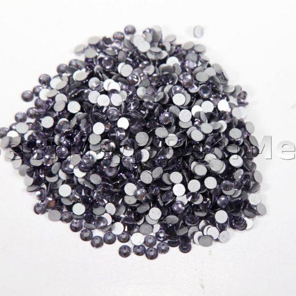 ss3-tanzanite-crystal-rhinestones-1-4mm-1440pcs-non-hotfix-nail-rhinestones-for-nails-decorations-glitter-jewerly