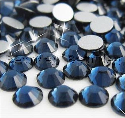 strazy-ss5-steklo-ploskie-montana-017-up-50sht