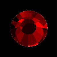 data-straz-02-200×200