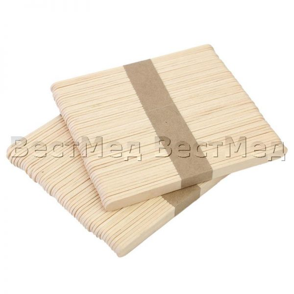 Factory-Direct-Disposable-Wooden-Ice-Cream-Stick