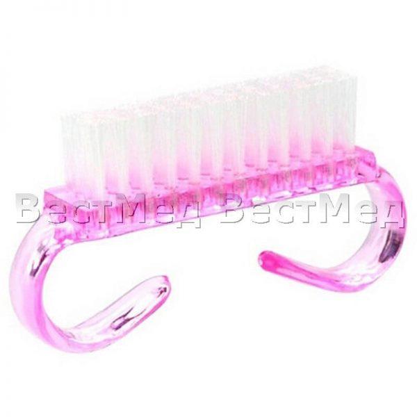 Hnm-1-шт-ногтей-пластиковая-щетка-для-очистки-палец-ногтей-пыль-чистой-ручки-scrubbing-brush