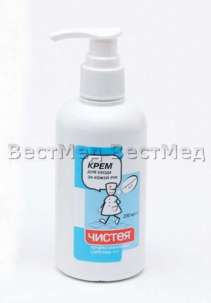 chisteya-krem-dlya-ruk-200-ml