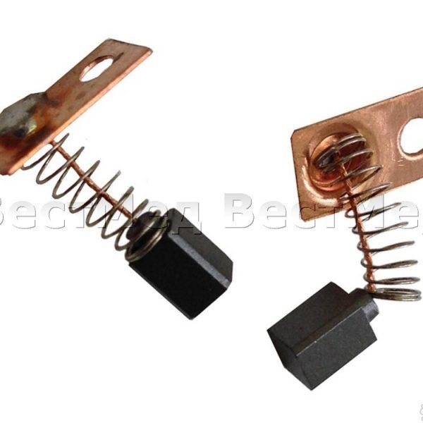 schetki-grafitovye-dlya-rukoyatki-nakonechnika-mikromotora-3-9752745