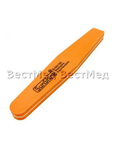baf-sunshine-100180-cvet-sluchajnyj-mis028