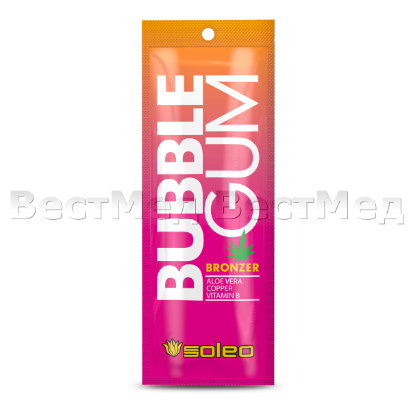 bubble-gum-bronzer-15ml-1