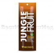 jungle-fruit-12x-bronzer-15ml-1
