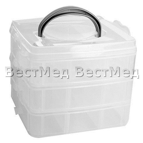 TFBC-STORAGE-BOX-A-TRANSPARENT-NAIL-TOOL-BOXES-18